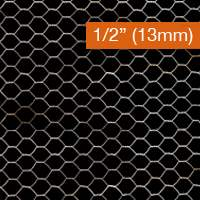 Chicken Wire 13mm