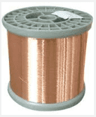 copper-wire-2