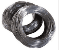 stainless-in-coil